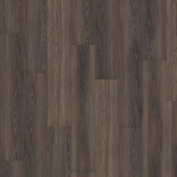 Kahrs Tongass DBW 229 Dry Back Vinyl Flooring - Swatch