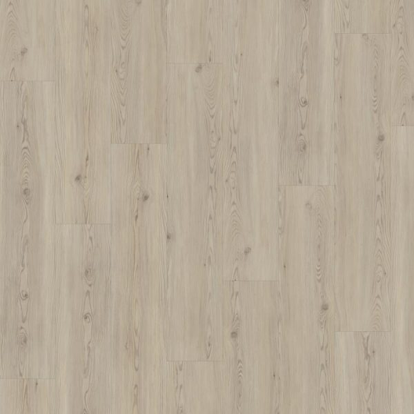 Kahrs Triglav DBW 229 Dry Back Vinyl Flooring - Swatch