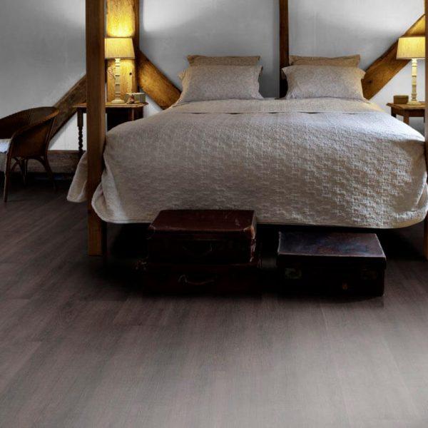 Kahrs Valdivian DBW 229 Dry Back Vinyl Flooring