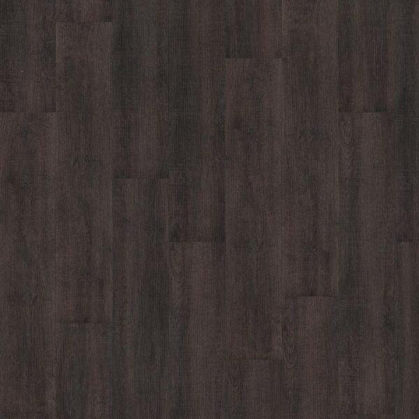 Kahrs Valdivian DBW 229 Dry Back Vinyl Flooring - Swatch