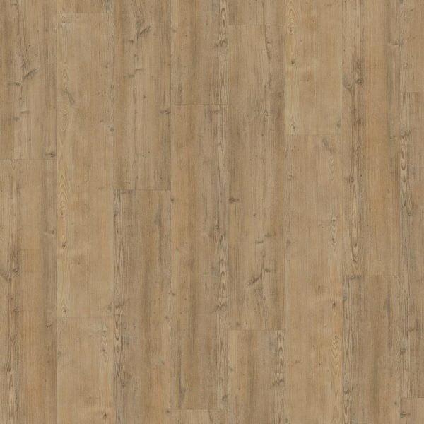 Kahrs Waipoua DBW 229 Dry Back Vinyl Flooring - Swatch