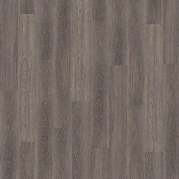 Kahrs Wentwood CLW 172 Vinyl Flooring - Swatch