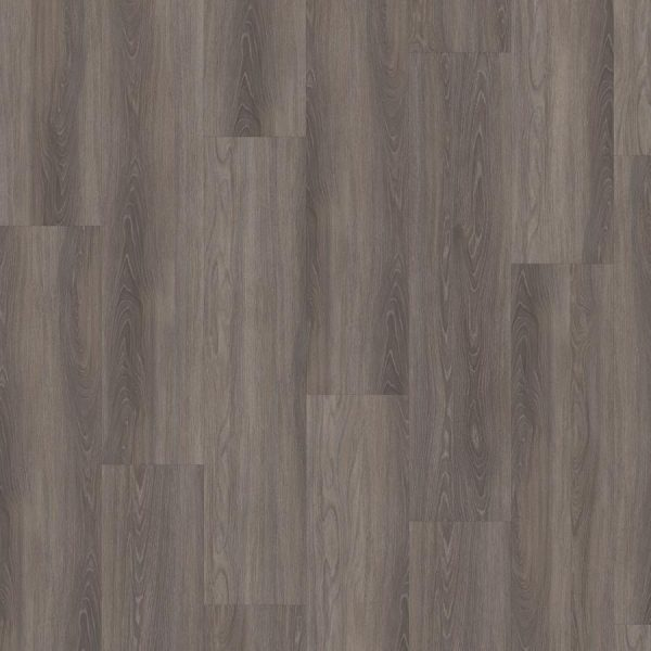Kahrs Wentwood CLW 218 Vinyl Flooring - Swatch