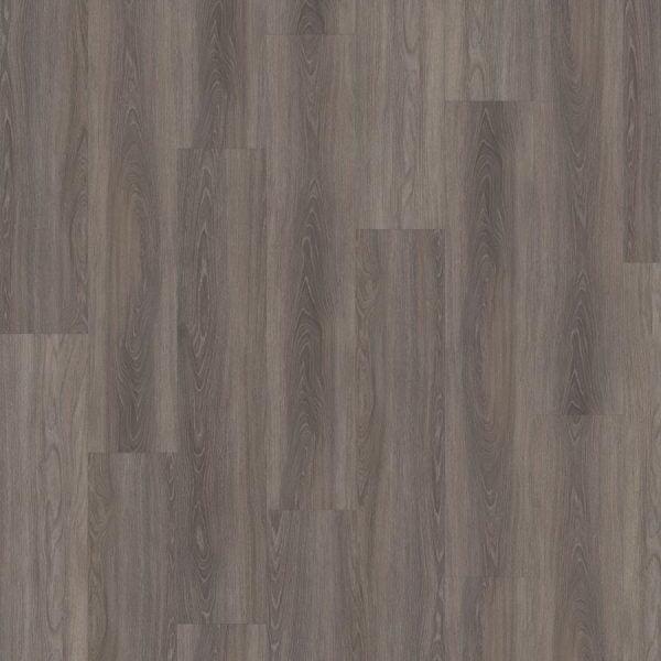 Kahrs Wentwood DBW 229 Dry Back Vinyl Flooring - Swatch