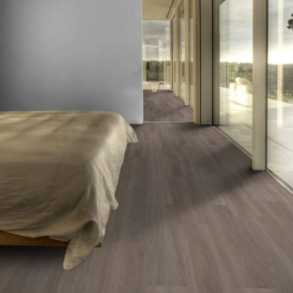 Kahrs Whinfell CLW 172 Vinyl Flooring