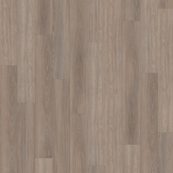 Kahrs Whinfell CLW 172 Vinyl Flooring - Swatch