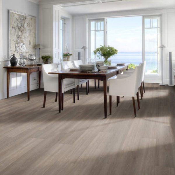 Kahrs Whinfell CLW 218 Vinyl Flooring