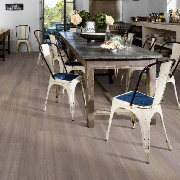 Kahrs Whinfell DBW 229 Dry Back Vinyl Flooring