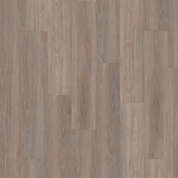 Kahrs Whinfell DBW 229 Dry Back Vinyl Flooring - Swatch