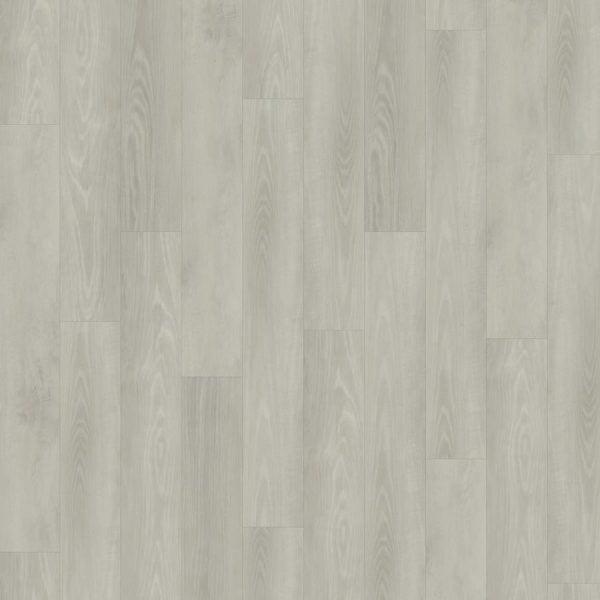 Kahrs Yukon CLW 172 Vinyl Flooring - Swatch
