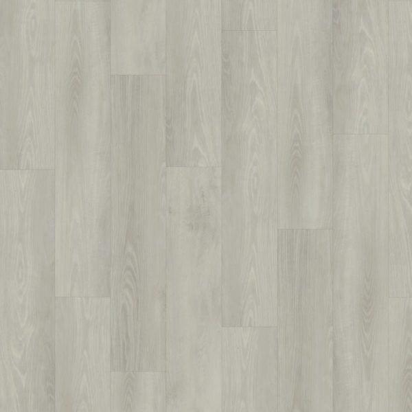 Kahrs Yukon CLW 218 Vinyl Flooring - Swatch