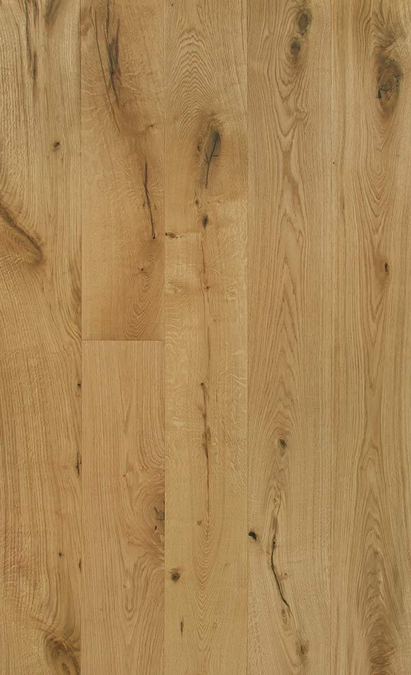 Kahrs Old Town Oak London Matt Lacquer One Stop Flooring