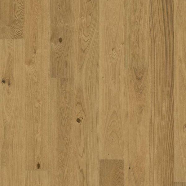 Kahrs Classic Oak Matt Lacquer - Swatch
