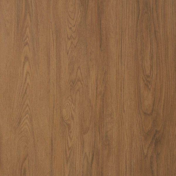 Malmo Bergen Stick Down 2.5mm Plank MA50
