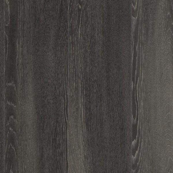 Malmo Hugo Rigid Narrow Plank MA40