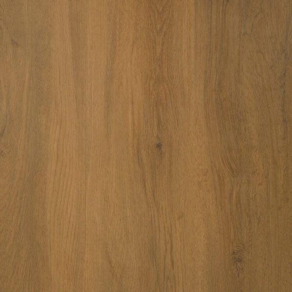 Malmo Kalmar Stick Down 2.5mm Plank MA55