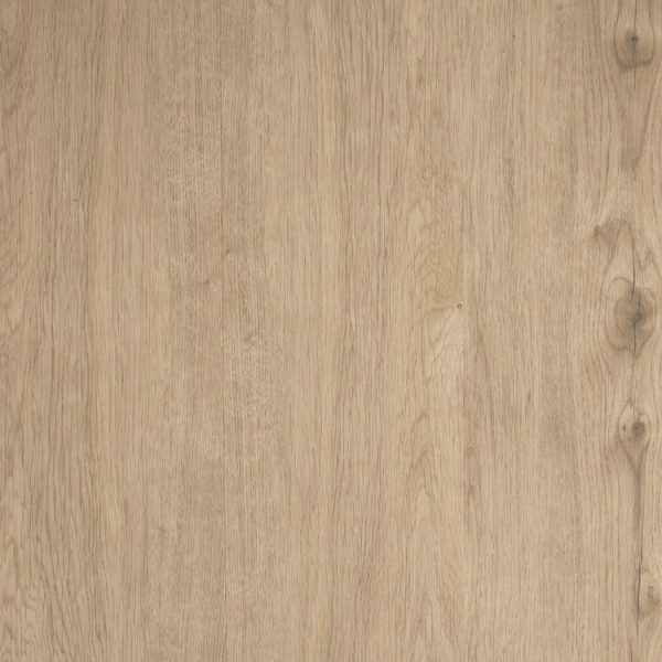 Malmo Lund Stick Down 2.5mm Plank MA56