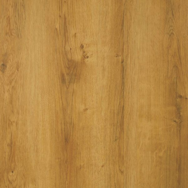 Malmo Narvik Stick Down Plank 2mm MA13