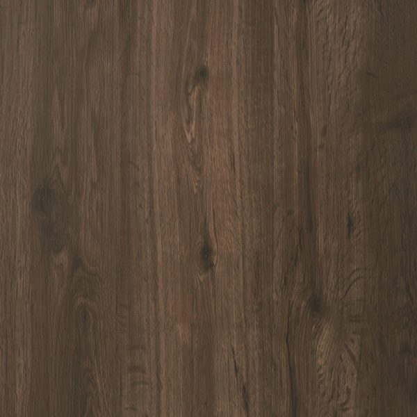 Malmo Otta Stick Down 2.5mm Plank MA59