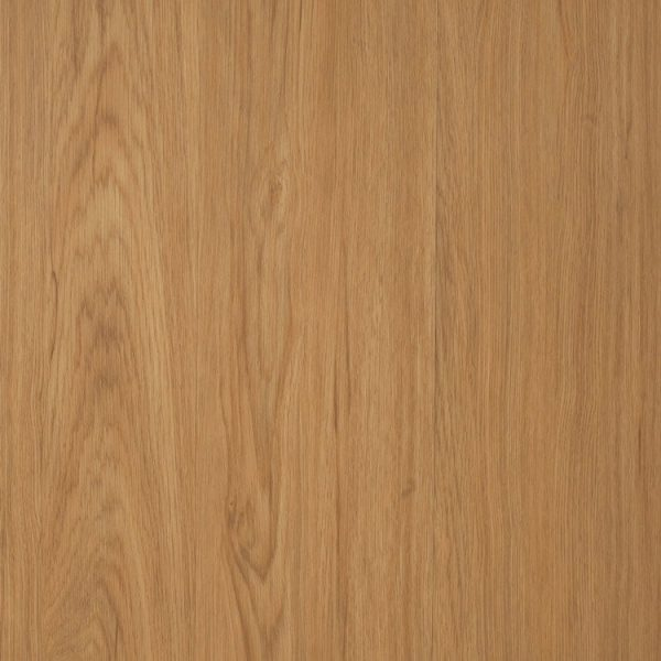 Malmo Solna Stick Down 2.5mm Plank MA52