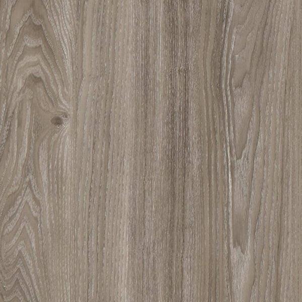 Malmo Svante Rigid Narrow Plank MA45