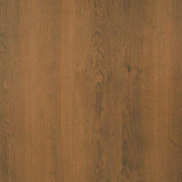 Malmo Varberg Stick Down 2.5mm Plank MA51