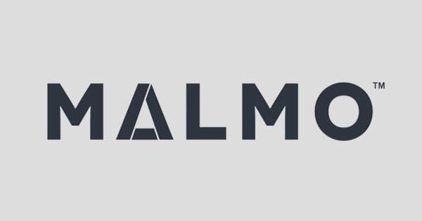Malmo Luxury Vinyl Tiles