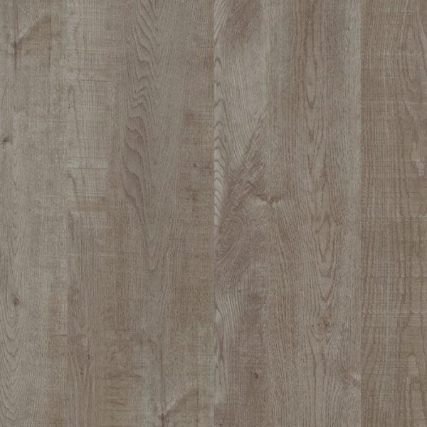 Malmo Matteo Rigid Wide Plank MA31