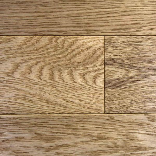 Basix Multiply Rustic Oak Lacquered BF13