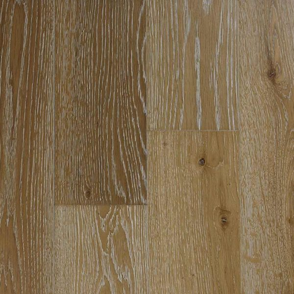 Basix Multiply Autumn Oak BF14