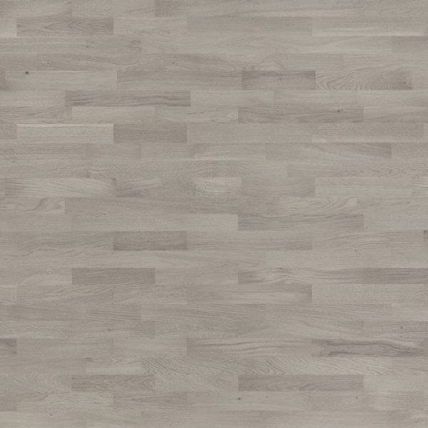 Basix Engineered Classic Grey Oak Washed 3 Strip BF16