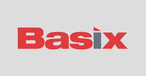 Basix Engineered