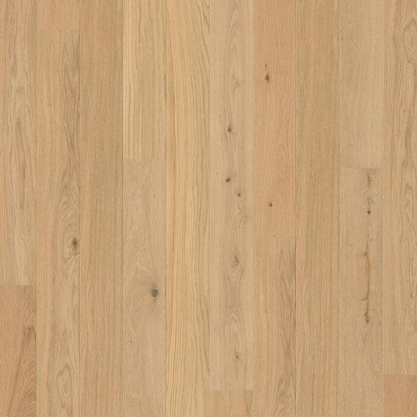 Boen Oak Animoso 181mm Live Pure
