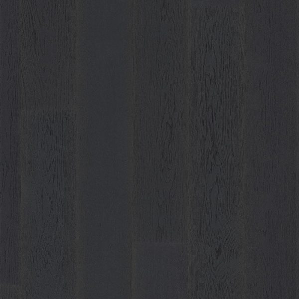 Boen Oak Ebony 209mm Live Pure