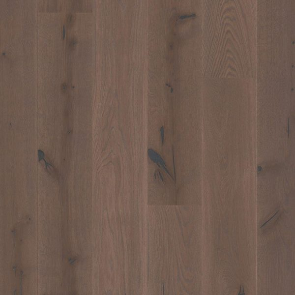 Boen Oak Elephant Grey 181mm Live Pure