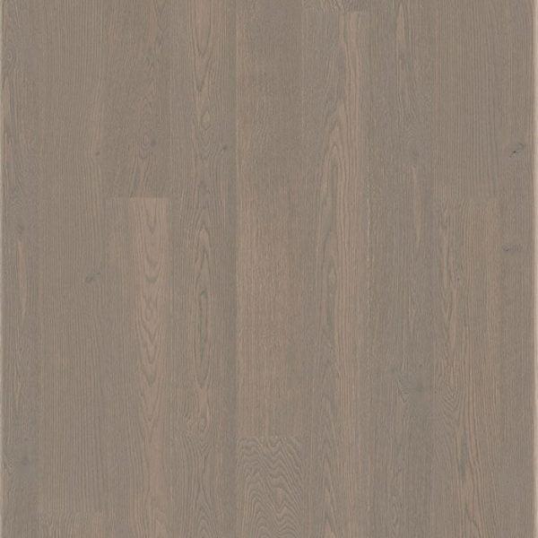 Boen Oak Horizon 138mm Live Pure