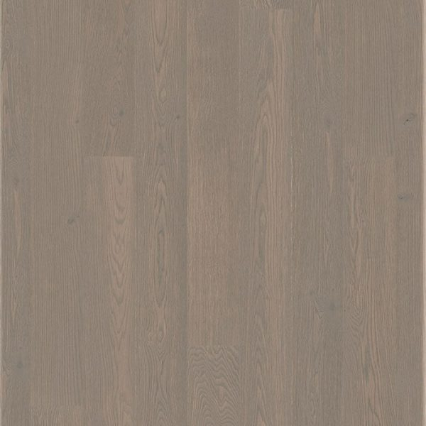Boen Oak Horizon 209mm Live Pure