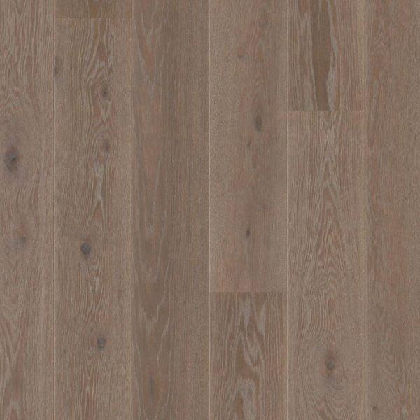 Boen Oak India Grey 138mm Live Pure