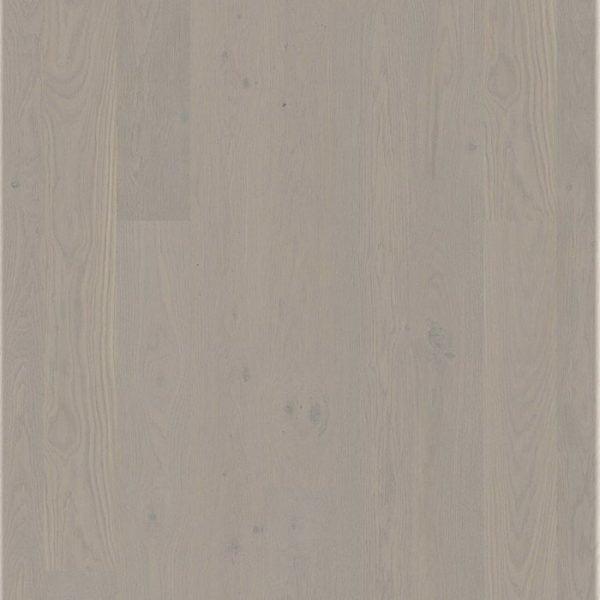 Boen Oak Mild Grey 138mm Live Pure