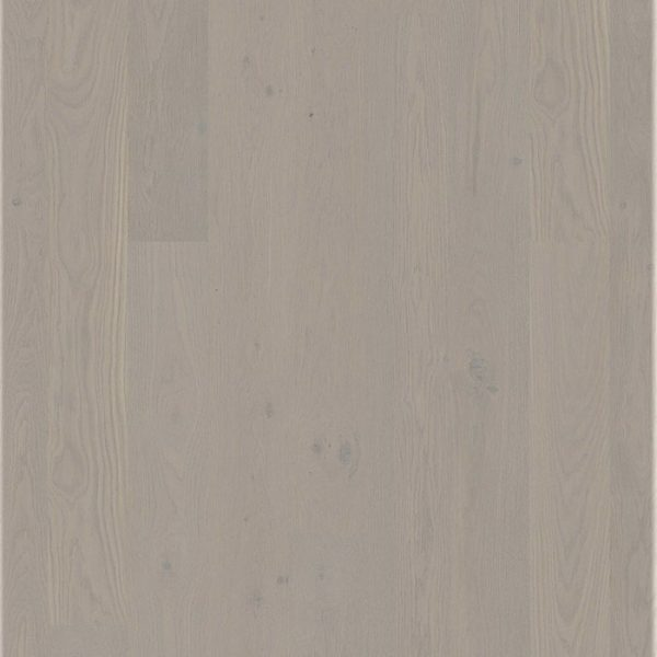 Boen Oak Mild Grey 209mm Live Pure