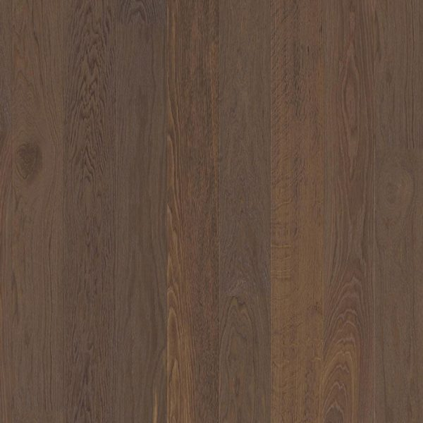 Boen Oak Smoked 138mm Live Pure