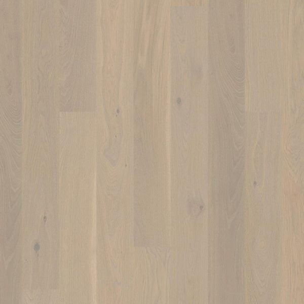 Boen Oak Warm Cotton 138mm Live Pure