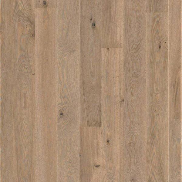 Boen Oak Warm Grey 138mm Live Pure