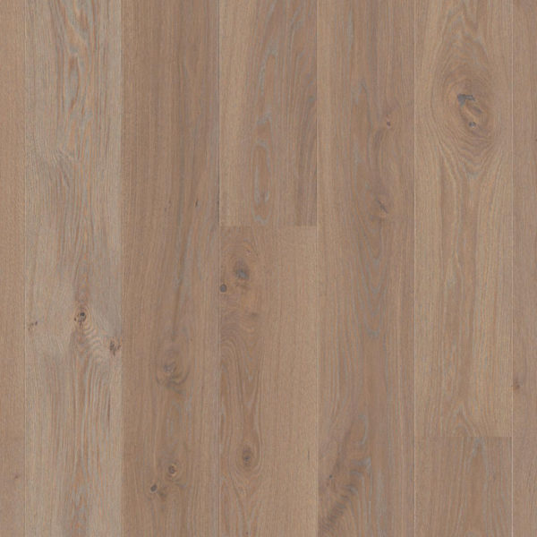 Boen Oak Warm Grey 181mm Live Pure