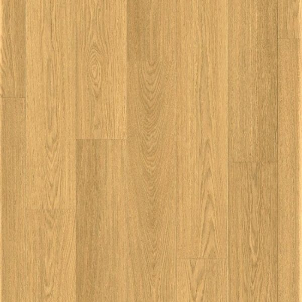 Quickstep Signature Natural Varnished Oak SIG4749