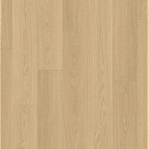 Quickstep Signature Beige Varnished Oak SIG4750
