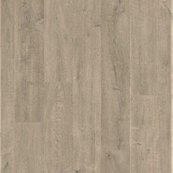 Quickstep Signature Patina Oak Brown SIG4751