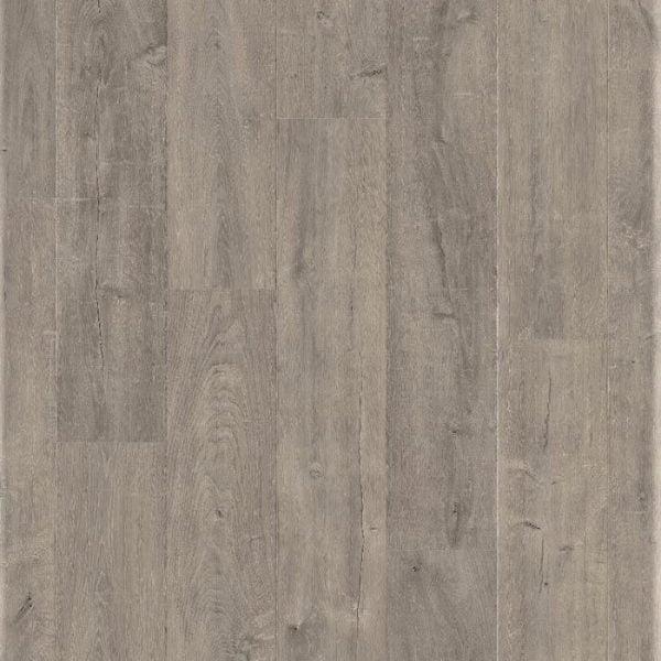 Quickstep Signature Patina Oak Grey SIG4752