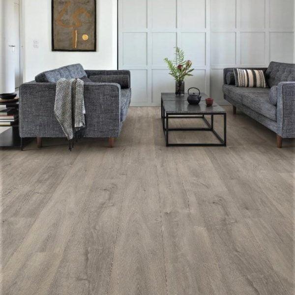 Quickstep Signature Patina Oak Grey SIG4752 - Room
