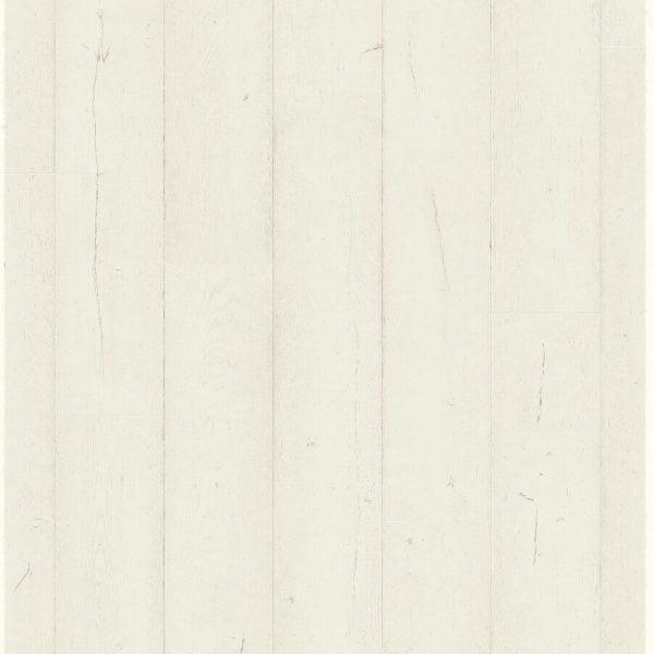 Quickstep Signature Painted Oak White SIG4753